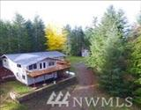 Primary Listing Image for MLS#: 1194158