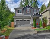 Primary Listing Image for MLS#: 1196058