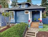 Primary Listing Image for MLS#: 1208158