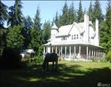 Primary Listing Image for MLS#: 1210958