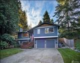 Primary Listing Image for MLS#: 1213958