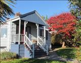 Primary Listing Image for MLS#: 1215458