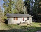 Primary Listing Image for MLS#: 1215858
