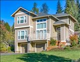 Primary Listing Image for MLS#: 1216658