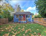 Primary Listing Image for MLS#: 1218758