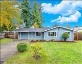 Primary Listing Image for MLS#: 1219658