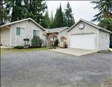 Primary Listing Image for MLS#: 1223058