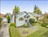 Primary Listing Image for MLS#: 1223358