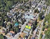 Primary Listing Image for MLS#: 1224058