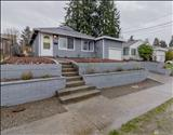 Primary Listing Image for MLS#: 1225058