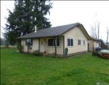 Primary Listing Image for MLS#: 1226758