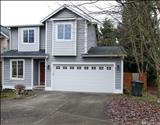 Primary Listing Image for MLS#: 1228858