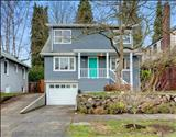 Primary Listing Image for MLS#: 1231858