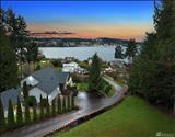 Primary Listing Image for MLS#: 1233558