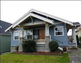 Primary Listing Image for MLS#: 1233758