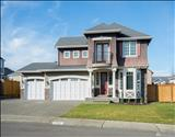 Primary Listing Image for MLS#: 1233958