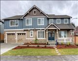 Primary Listing Image for MLS#: 1236158