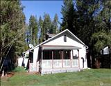Primary Listing Image for MLS#: 1236958