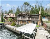 Primary Listing Image for MLS#: 1241558