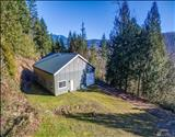 Primary Listing Image for MLS#: 1245158