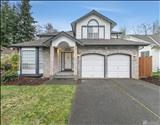 Primary Listing Image for MLS#: 1246158