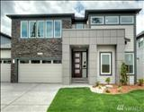 Primary Listing Image for MLS#: 1246258
