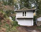 Primary Listing Image for MLS#: 1247658