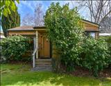 Primary Listing Image for MLS#: 1249858