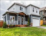 Primary Listing Image for MLS#: 1250558
