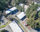 Primary Listing Image for MLS#: 1256658