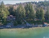 Primary Listing Image for MLS#: 1257058