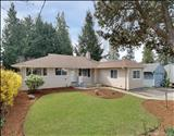 Primary Listing Image for MLS#: 1258158