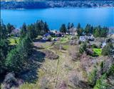 Primary Listing Image for MLS#: 1259258