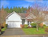Primary Listing Image for MLS#: 1259958