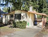 Primary Listing Image for MLS#: 1260058