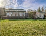 Primary Listing Image for MLS#: 1264058