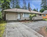 Primary Listing Image for MLS#: 1264458