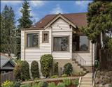 Primary Listing Image for MLS#: 1266958