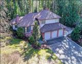 Primary Listing Image for MLS#: 1272258