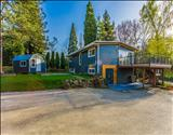 Primary Listing Image for MLS#: 1273458
