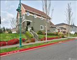 Primary Listing Image for MLS#: 1275458