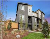 Primary Listing Image for MLS#: 1277758
