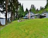 Primary Listing Image for MLS#: 1279758