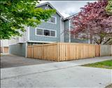 Primary Listing Image for MLS#: 1286058