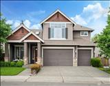 Primary Listing Image for MLS#: 1288958