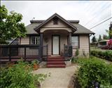 Primary Listing Image for MLS#: 1291158