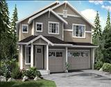 Primary Listing Image for MLS#: 1292158