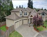 Primary Listing Image for MLS#: 1298958
