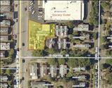 Primary Listing Image for MLS#: 1301058