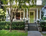 Primary Listing Image for MLS#: 1301858